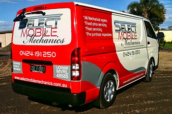 Movinggraphics completed application
